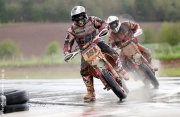 Norasport British Supermoto Photography